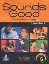 Sounds Good (3)