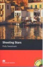 Macmillan^(Starter^): Shooting Stars 1CD