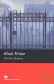 Macmillan^(Upper^): Bleak House