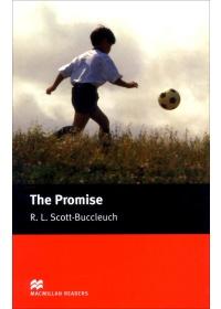 Macmillan^(Elementary^): The Promise