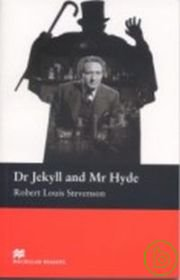 Macmillan^(Elementary^): Dr. Jekyll and Mr. H