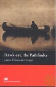 Macmillan Beginner : Hawk~eye the Pathfinder