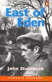 Penguin 6 ^(Adv^): East of Eden