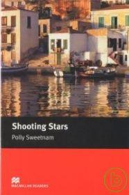 Macmillan^(Starter^): Shooting Stars