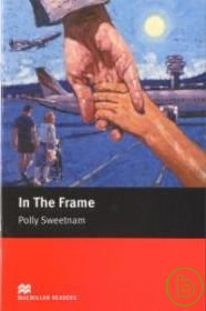 Macmillan^(Starter^): In the Frame