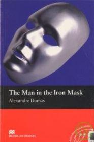 Macmillan Beginner : The Man in the Iron Mask