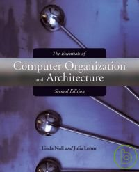 The Essential of Computer Organization  Archi