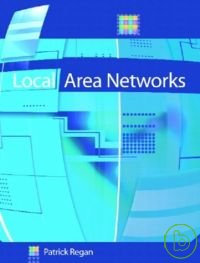 Local area networks /