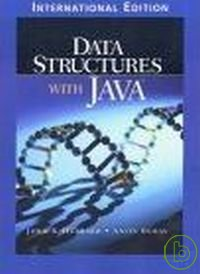 Data structures with Java /