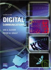 Digital communications /
