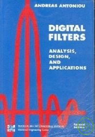 Digital Filters Analysis Design  Applications