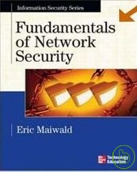 Fundamentals of network security /