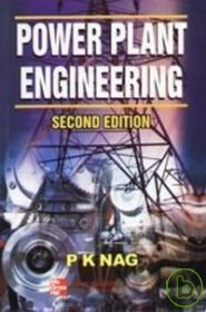 Power Plant Engineering 2 e