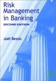 Risk Management in Banking 2 e