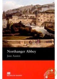 Macmillan^(Beginner^):Northanger Abbey