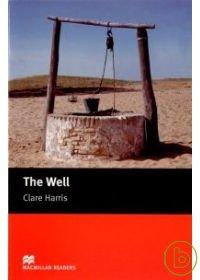 Macmillan Starter :The Well
