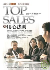 Top Sale...