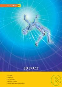 ImageART(01) 3D...