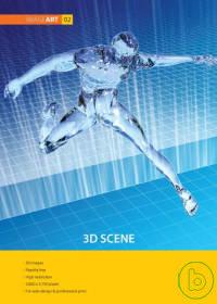 ImageART(02) 3D...