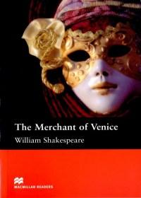 Macmillan^(Intermediate^): The Merchant of Ve