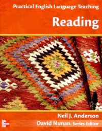 Practical English Language Teaching Reading