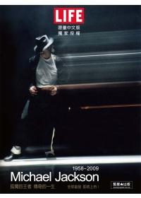 MICHAEL:1958-2009