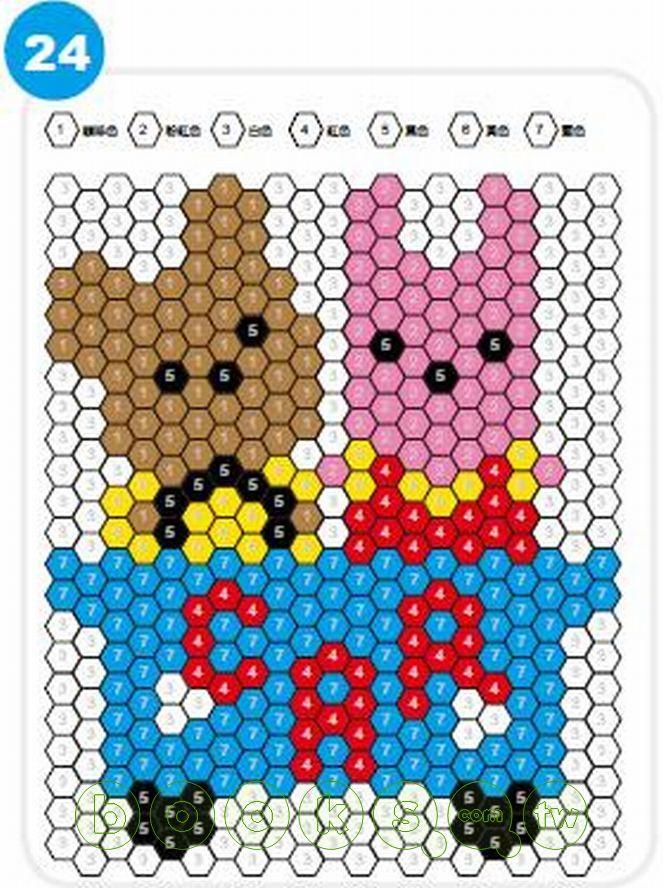 http://im1.book.com.tw/image/getImage?i=http://www.books.com.tw/img/001/045/42/0010454220_b_04.jpg&v=4b1f8180&w=655&h=609