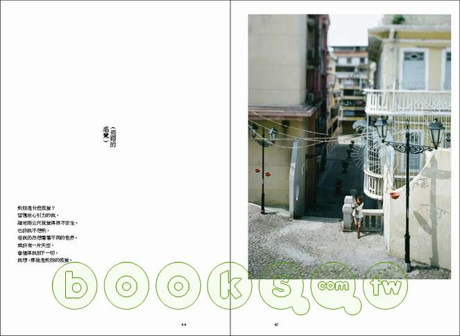 http://im2.book.com.tw/image/getImage?i=http://www.books.com.tw/img/001/046/26/0010462637_b_07.jpg&v=4b8f9153&w=655&h=609
