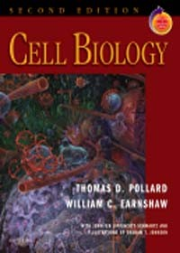 Cell Biology Wi...