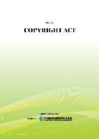 COPYRIGHT ACT(POD)