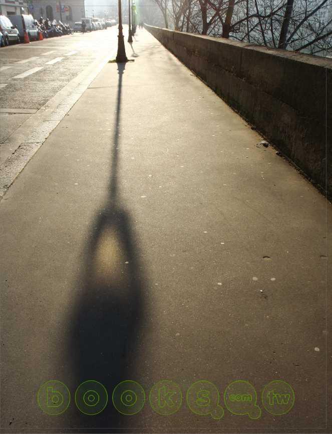 http://im2.book.com.tw/image/getImage?i=http://www.books.com.tw/img/001/046/98/0010469885_b_01.jpg&v=4bfa631f&w=655&h=609