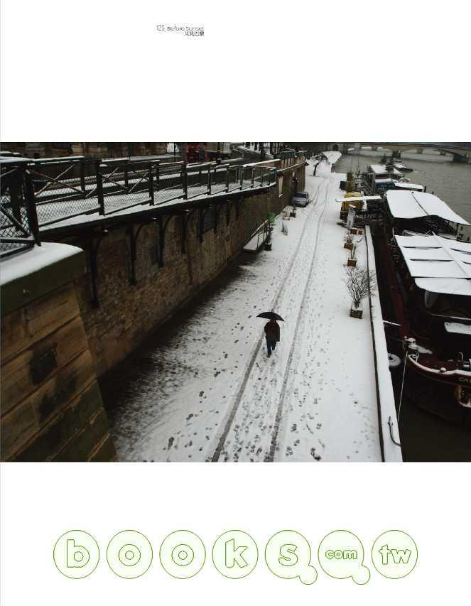 http://im2.book.com.tw/image/getImage?i=http://www.books.com.tw/img/001/046/98/0010469885_b_05.jpg&v=4bfa6320&w=655&h=609