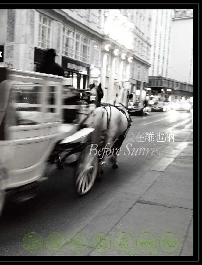 http://im1.book.com.tw/image/getImage?i=http://www.books.com.tw/img/001/046/98/0010469885_b_08.jpg&v=4bfa6320&w=655&h=609