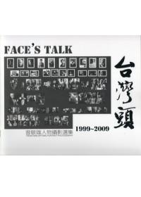 頭:曾敏雄人物攝影選集1999^~2009
