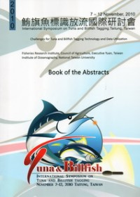 International Symposium on Tuna and Billfish