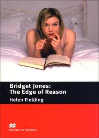 Macmillan^(Intermediate^):Bridge Jones: The E