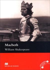 Macmillan^(Upper^):Macbeth