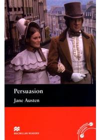 Macmillan^(Pre~Int^):Persuasion