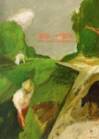 劉耿一回顧展 :  生命感知與詠嘆 = Aria of life : the art of Liu Keng-I /