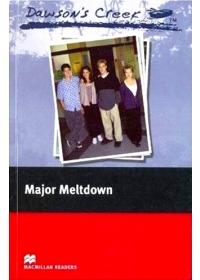 Macmillan^(Elementary^): Dawson's Creek 3: Ma