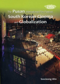 The Pusan International Film Festival South K