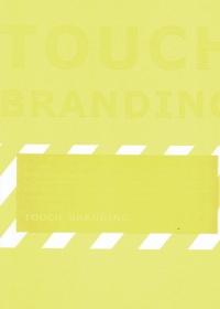 Touch Branding