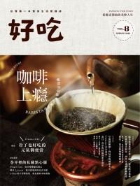 http://www.books.com.tw/img/001/053/71/0010537168.jpg