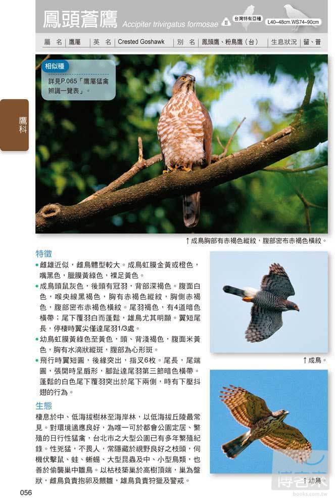 http://im2.book.com.tw/image/getImage?i=http://www.books.com.tw/img/001/053/75/0010537532_b_03.jpg&v=4f574a35&w=655&h=609