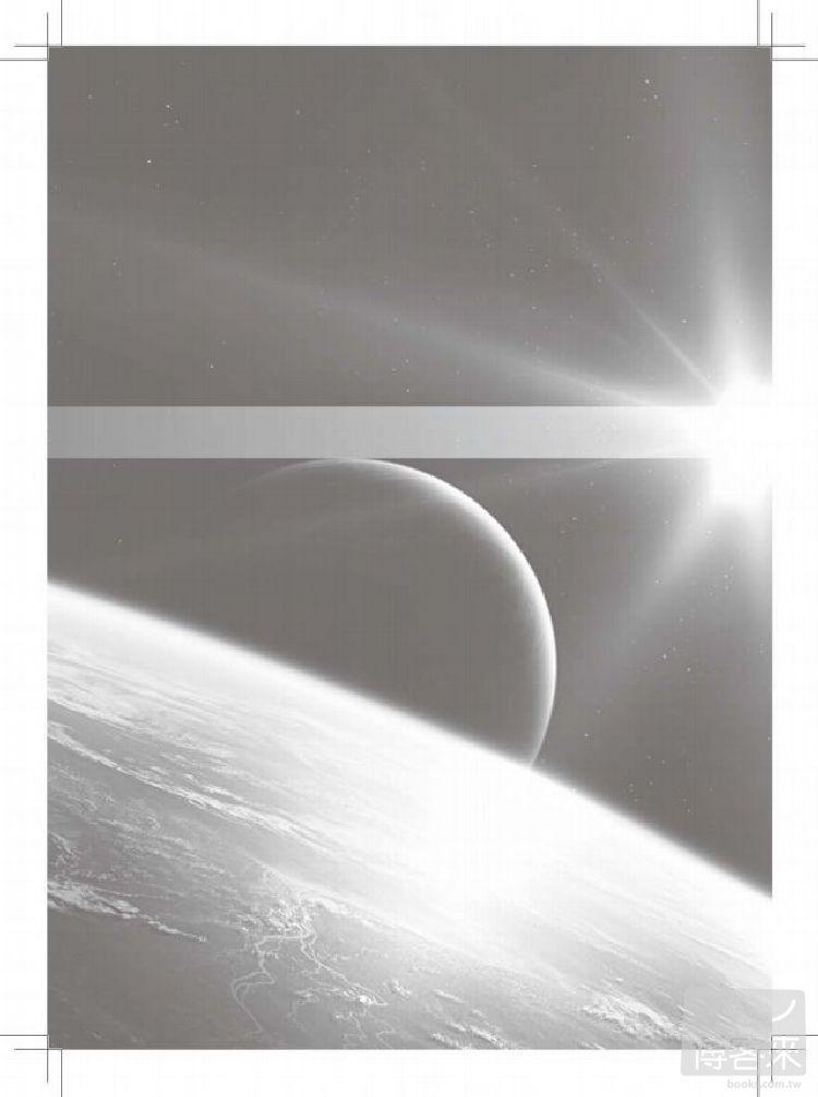 http://im2.book.com.tw/image/getImage?i=http://www.books.com.tw/img/001/055/08/0010550881_b_01.jpg&v=4fed8811&w=655&h=609