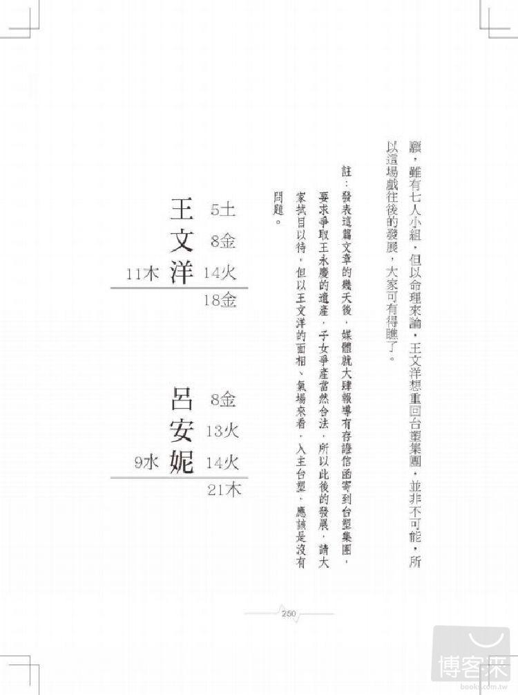 http://im1.book.com.tw/image/getImage?i=http://www.books.com.tw/img/001/055/08/0010550881_b_04.jpg&v=4fed8812&w=655&h=609