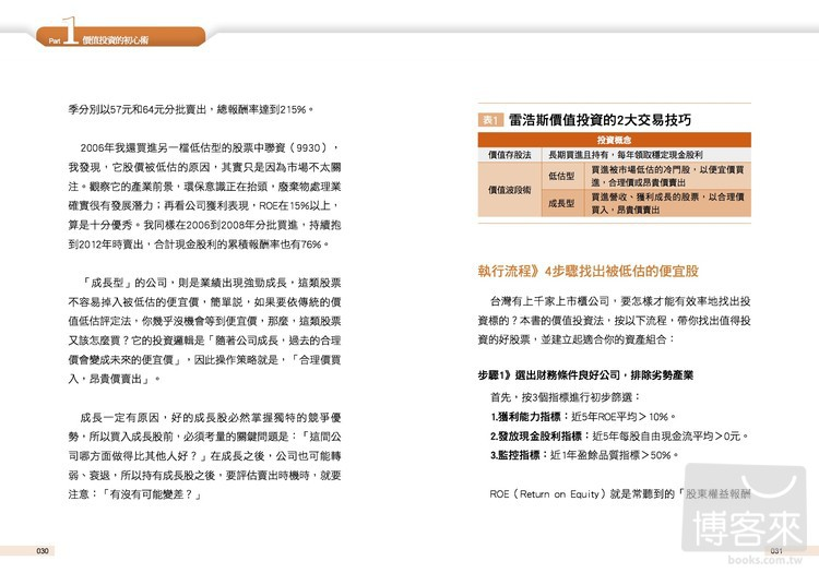 //im2.book.com.tw/image/getImage?i=http://www.books.com.tw/img/001/059/29/0010592907_b_07.jpg&v=51e9077d&w=655&h=609