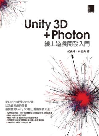 Unity 3D...