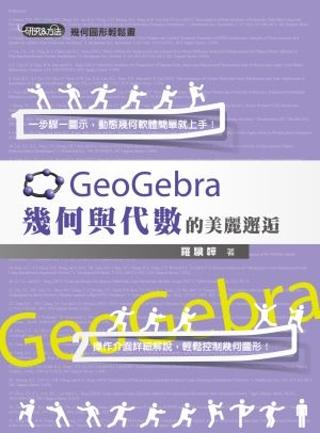 GeoGebra...
