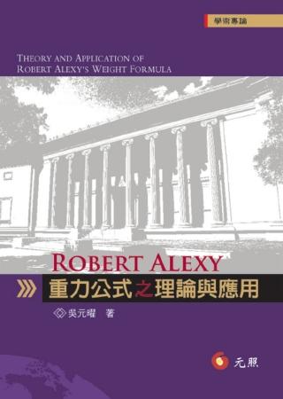 Robert A...